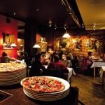 Pizzeria w Krakowie