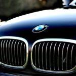 Profesjonalny, autoryzowany serwis BMW oraz MINI – czym ma obowiązek się cechować?